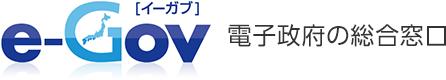 header-logo-001.png